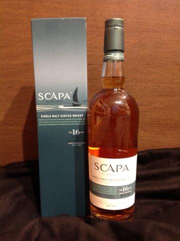 Scapa-MaltWhisky-side